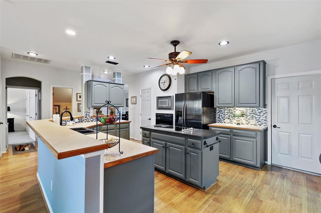 407 Clover Leaf  Lane, McKinney, Texas 75072 - acquisto real estate best luxury buyers agent in texas shana acquisto inheritance realtor