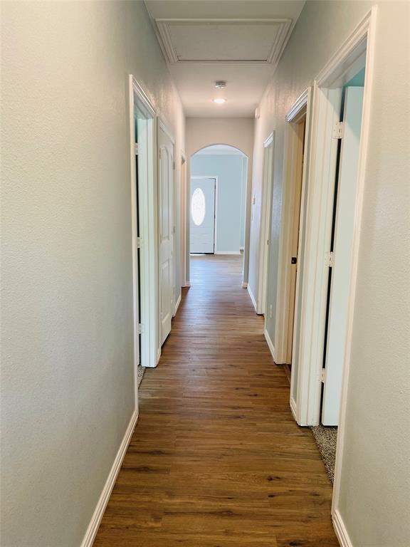 1227 Branch  Street, Sherman, Texas 75090 - acquisto real estate best highland park realtor amy gasperini fast real estate service