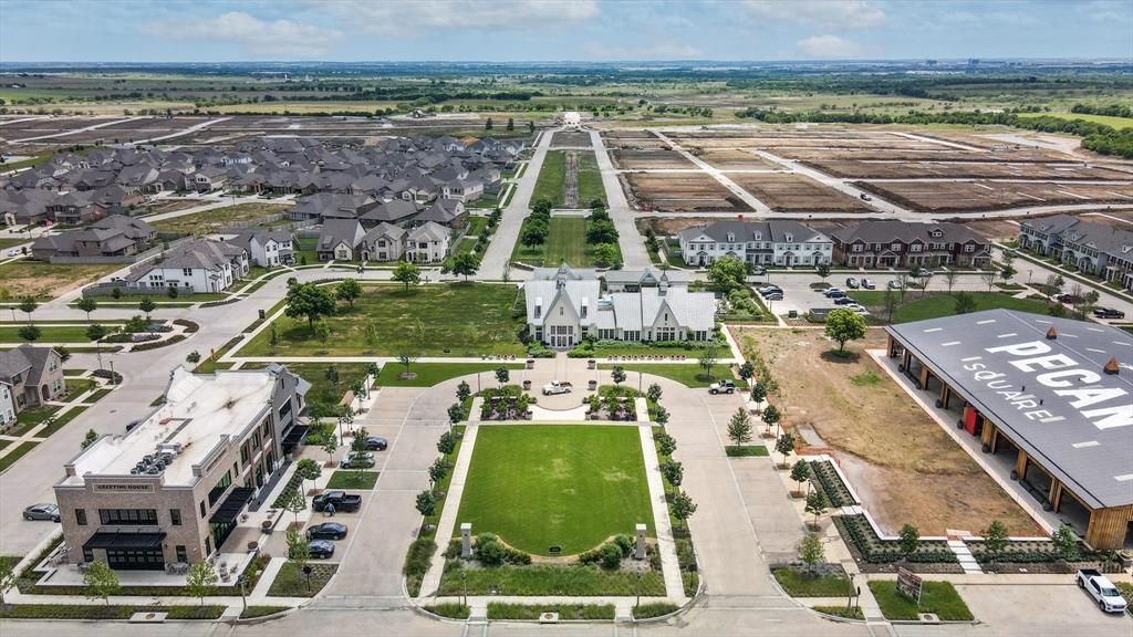 2420 Coyote  Way, Northlake, Texas 76247 - acquisto real estate mvp award real estate logan lawrence