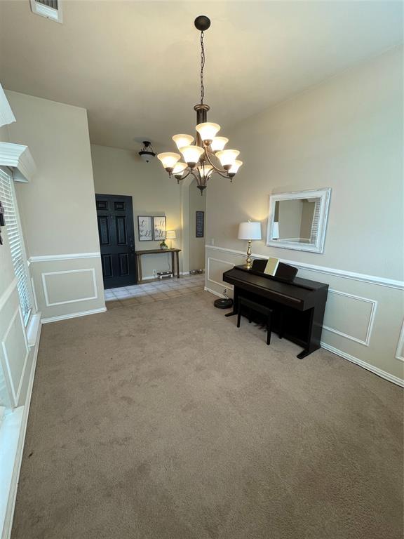 4604 Oakview  Drive, Mansfield, Texas 76063 - acquisto real estate best realtor dfw jody daley liberty high school realtor