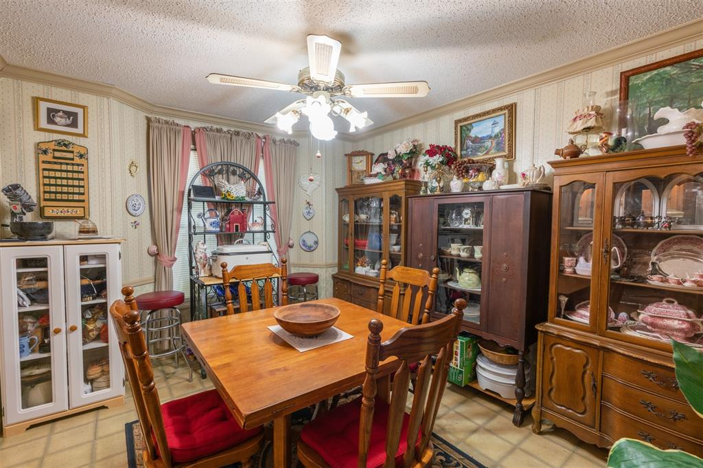 3723 PR 3846  Quinlan, Texas 75474 - acquisto real estate best luxury buyers agent in texas shana acquisto inheritance realtor