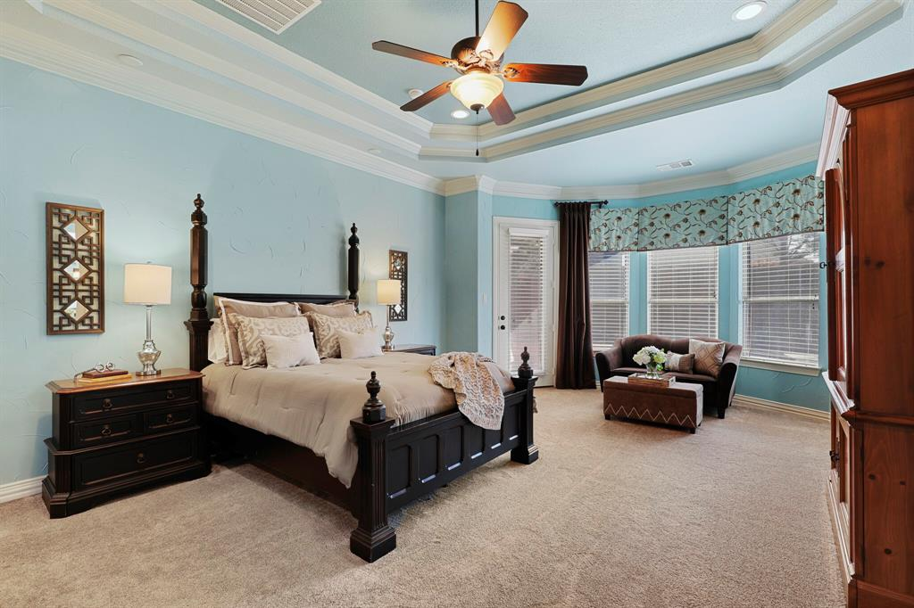 906 Sandy  Trail, Keller, Texas 76248 - acquisto real estate best frisco real estate broker in texas for high net worth buyers