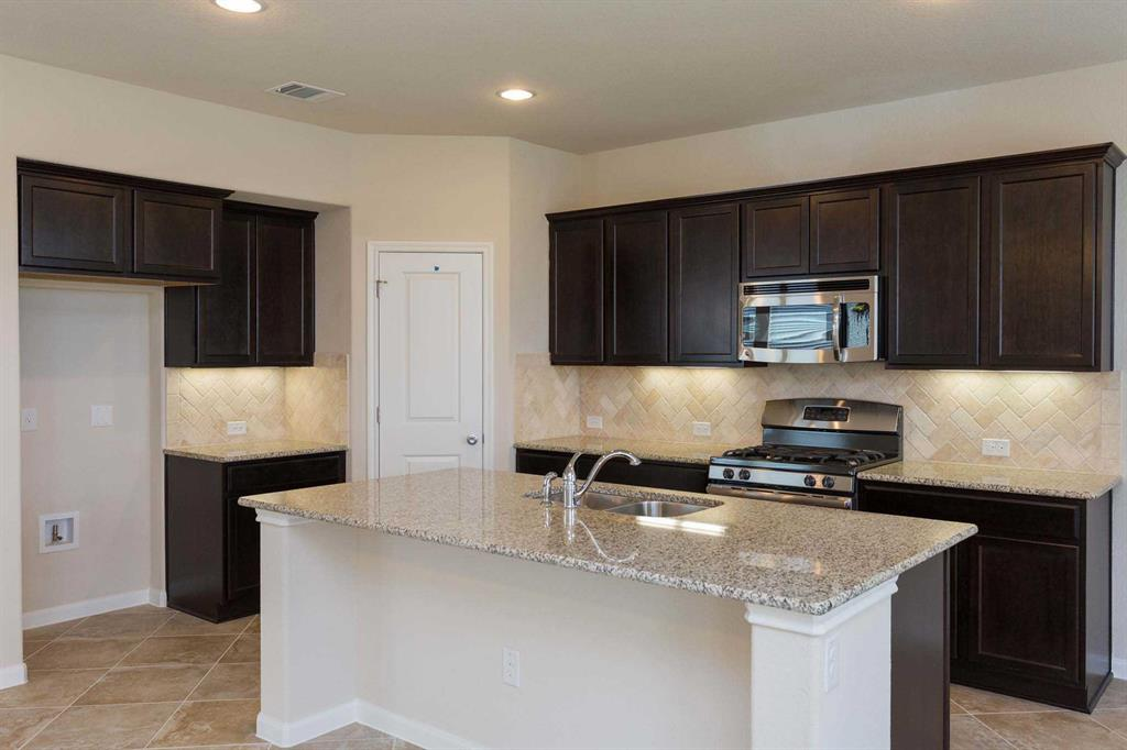 1618 Holmwood  Drive, Celina, Texas 75009 - acquisto real estate best allen realtor kim miller hunters creek expert