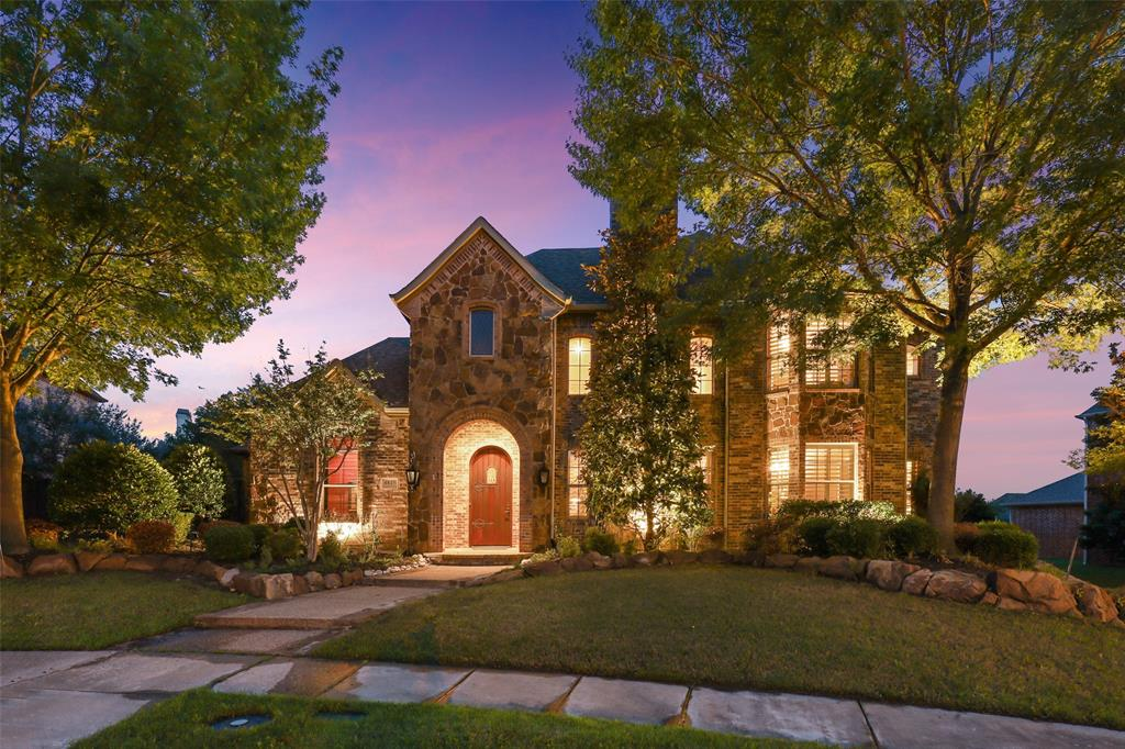4825 Northshore  Drive, Frisco, Texas 75034 - Acquisto Real Estate best plano realtor mike Shepherd home owners association expert