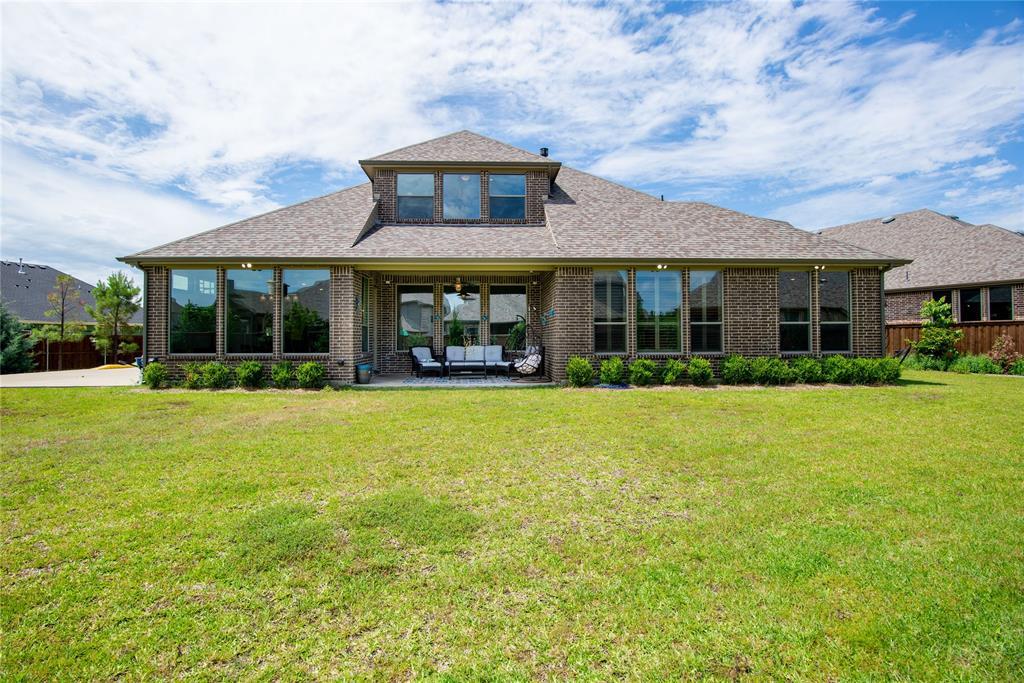 1317 Scarlet Oak  Drive, Arlington, Texas 76005 - acquisto real estate best real estate follow up system katy mcgillen