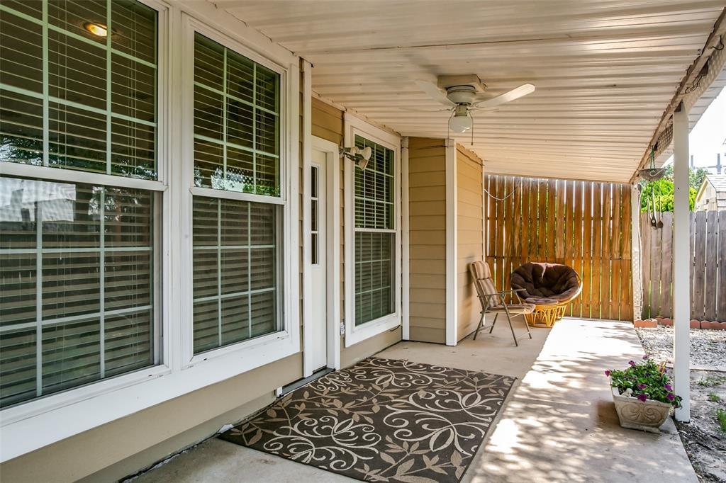 2130 Montclair  Lane, Lewisville, Texas 75067 - acquisto real estate smartest realtor in america shana acquisto