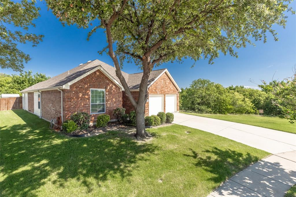 8165 Keechi Creek  Court, Fort Worth, Texas 76137 - acquisto real estate best allen realtor kim miller hunters creek expert