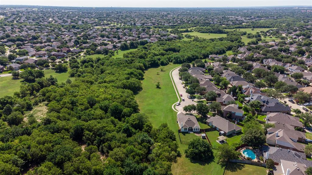 8165 Keechi Creek  Court, Fort Worth, Texas 76137 - acquisto real estate best relocation company in america katy mcgillen