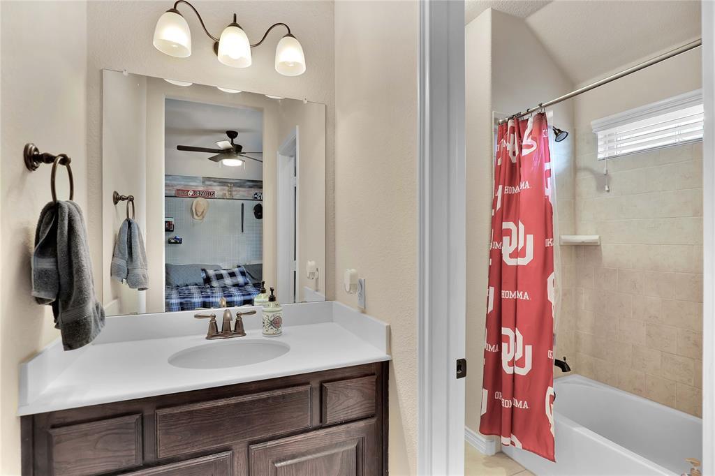 543 La Grange  Drive, Fate, Texas 75087 - acquisto real estate best photo company frisco 3d listings