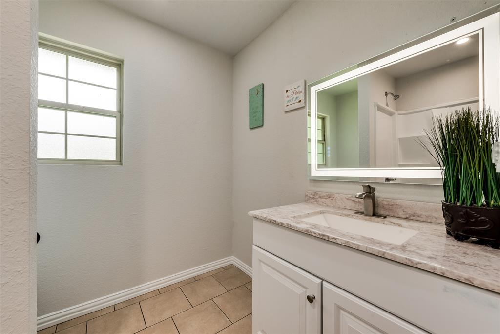 5116 Nadine  Drive, Haltom City, Texas 76117 - acquisto real estate best listing listing agent in texas shana acquisto rich person realtor