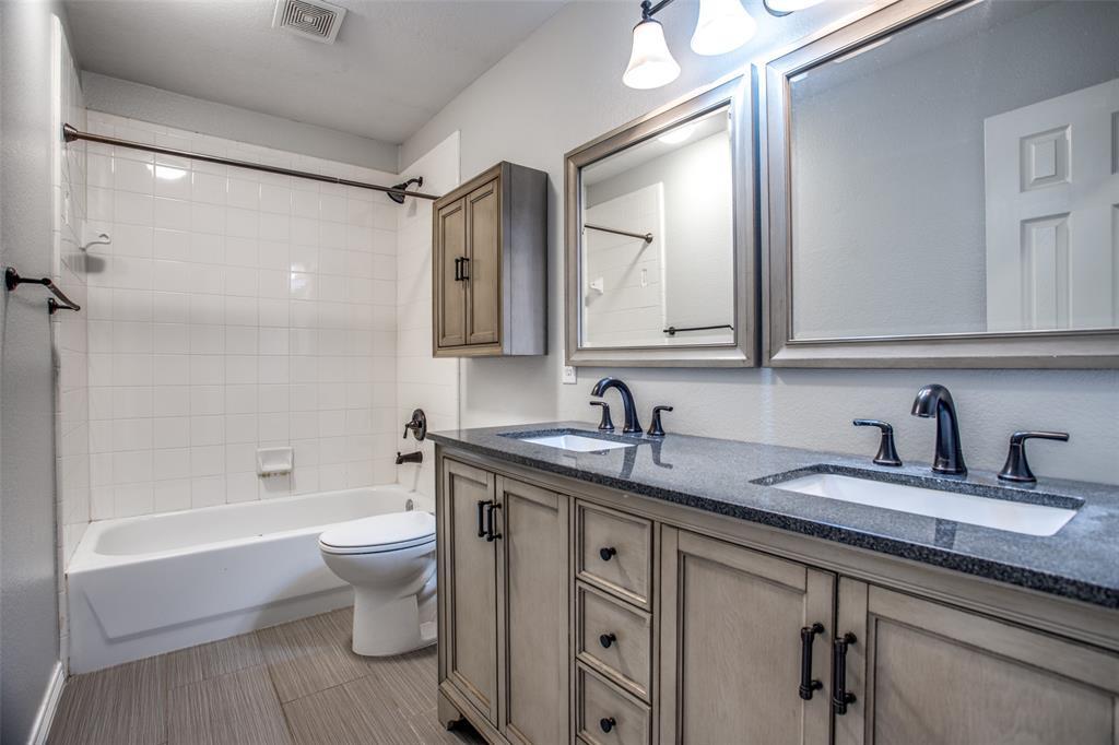 8500 Arbor Creek  Lane, McKinney, Texas 75072 - acquisto real estate best photo company frisco 3d listings