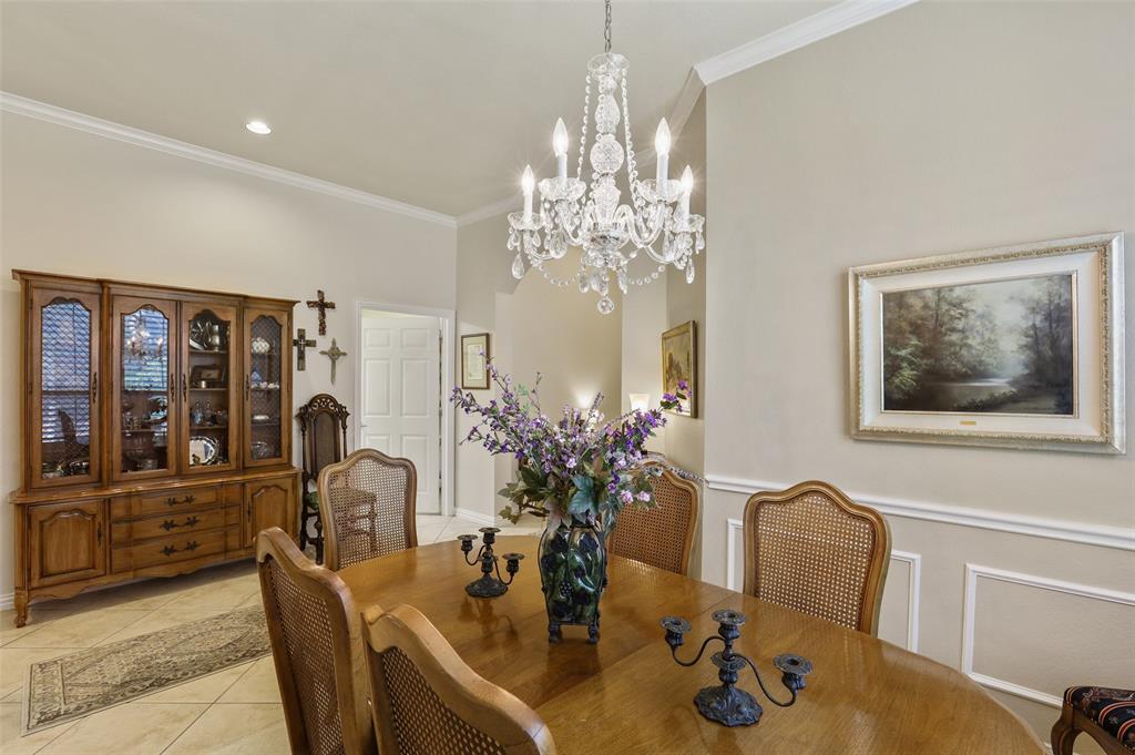 324 WRANGLER  Drive, Fairview, Texas 75069 - acquisto real estate best highland park realtor amy gasperini fast real estate service