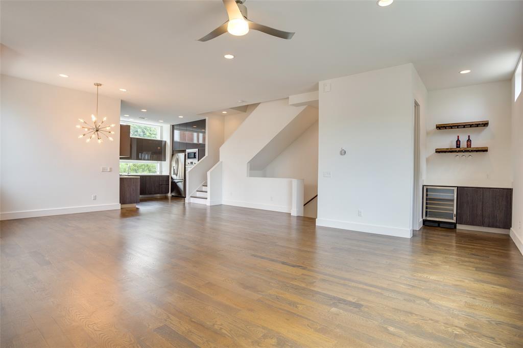 1205 Hyde  Court, Dallas, Texas 75215 - acquisto real estate best listing listing agent in texas shana acquisto rich person realtor