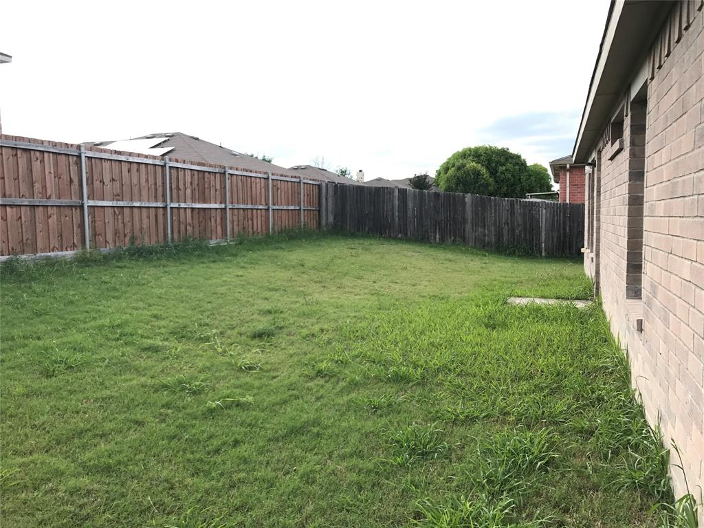 220 Centenary  Drive, Forney, Texas 75126 - acquisto real estate best real estate company to work for