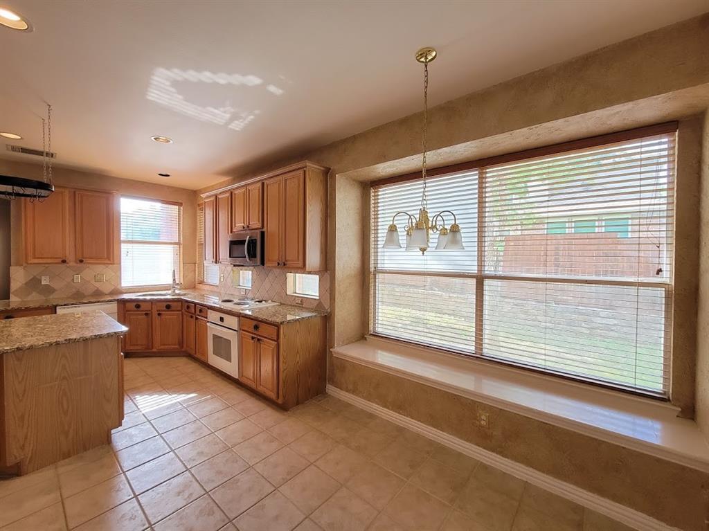 5220 Geode  Lane, McKinney, Texas 75072 - acquisto real estate best new home sales realtor linda miller executor real estate