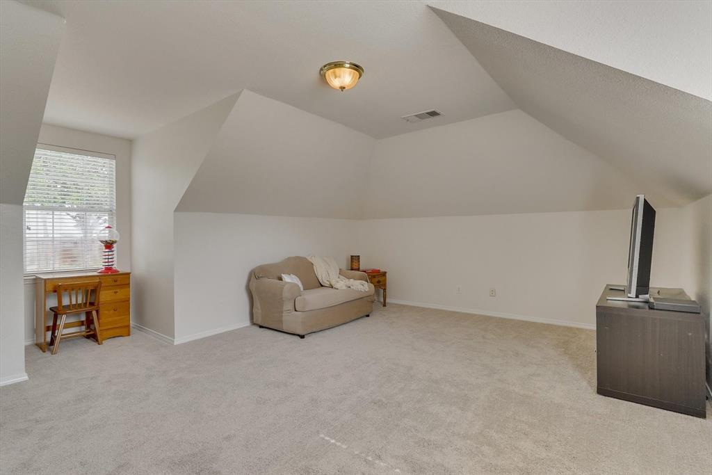 100 Maple Leaf  Double Oak, Texas 75077 - acquisto real estate smartest realtor in america shana acquisto