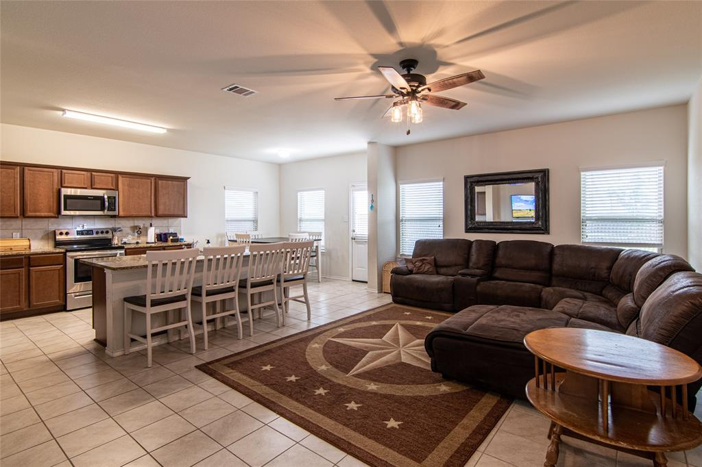 1220 Levi  Lane, Forney, Texas 75126 - acquisto real estate best prosper realtor susan cancemi windfarms realtor