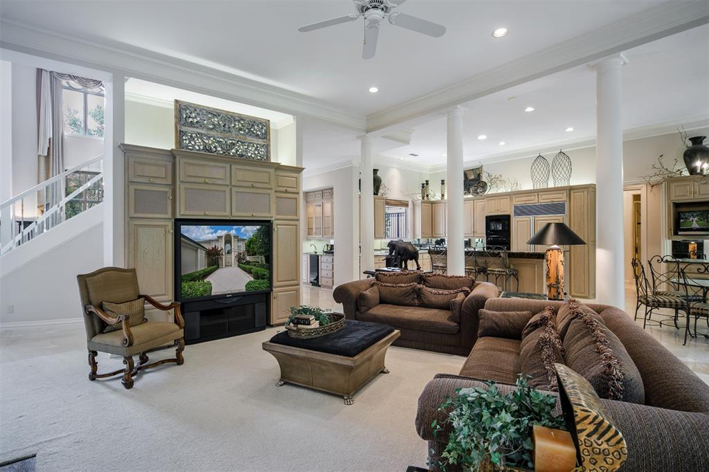 13203 Glad Acres  Drive, Farmers Branch, Texas 75234 - acquisto real estate best listing agent in the nation shana acquisto estate realtor