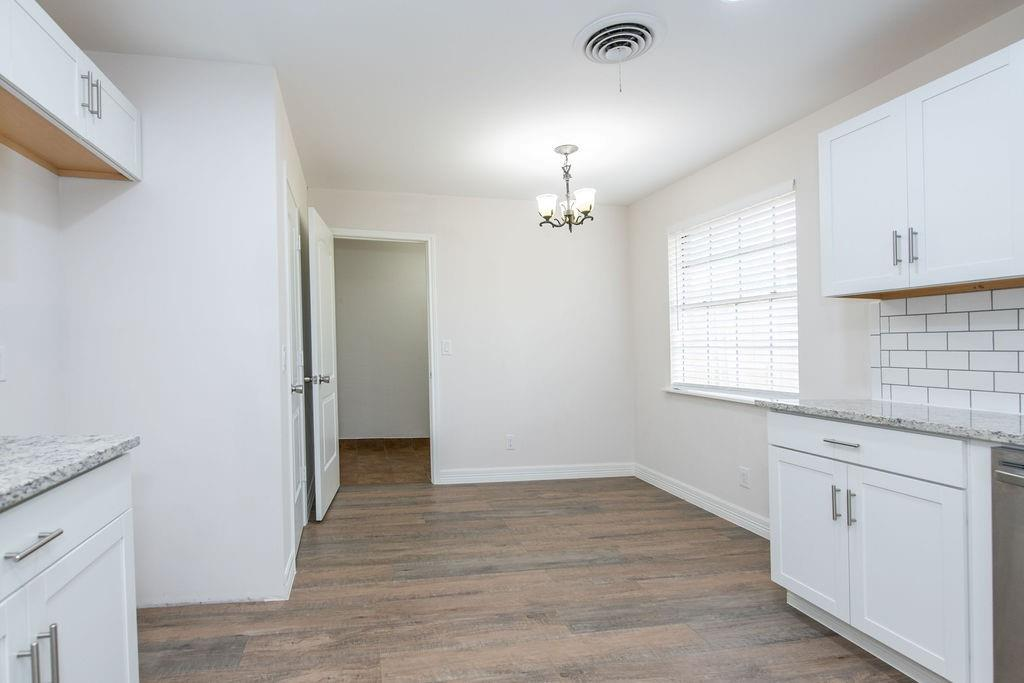 1517 Fernwood  Drive, Plano, Texas 75075 - acquisto real estate best listing agent in the nation shana acquisto estate realtor