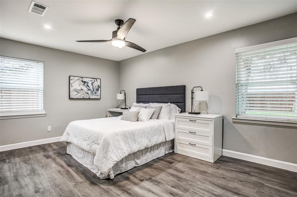 10905 Damon  Lane, Dallas, Texas 75229 - acquisto real estate best style realtor kim miller best real estate reviews dfw