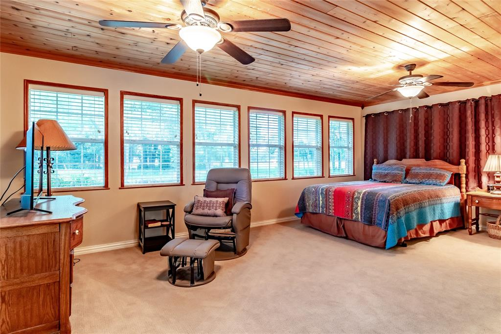 5853 Fm 36  Quinlan, Texas 75474 - acquisto real estate best frisco real estate broker in texas for high net worth buyers