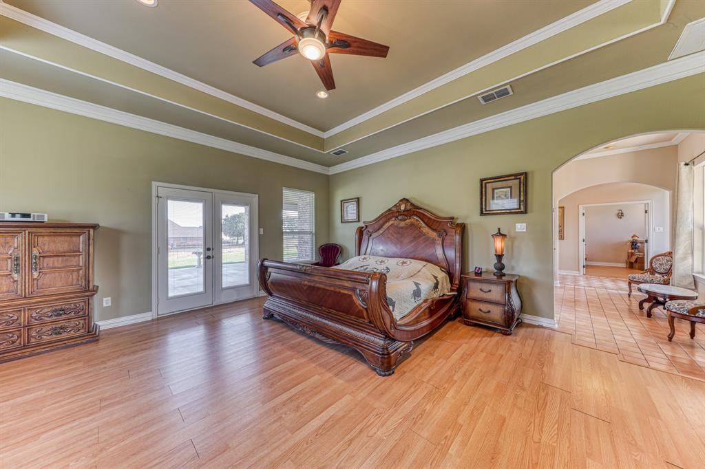 107 Chappel Hill  Court, Weatherford, Texas 76088 - acquisto real estate best listing listing agent in texas shana acquisto rich person realtor