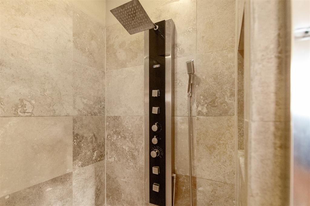 201 Bishop  Street, Alvarado, Texas 76009 - acquisto real estate best style realtor kim miller best real estate reviews dfw