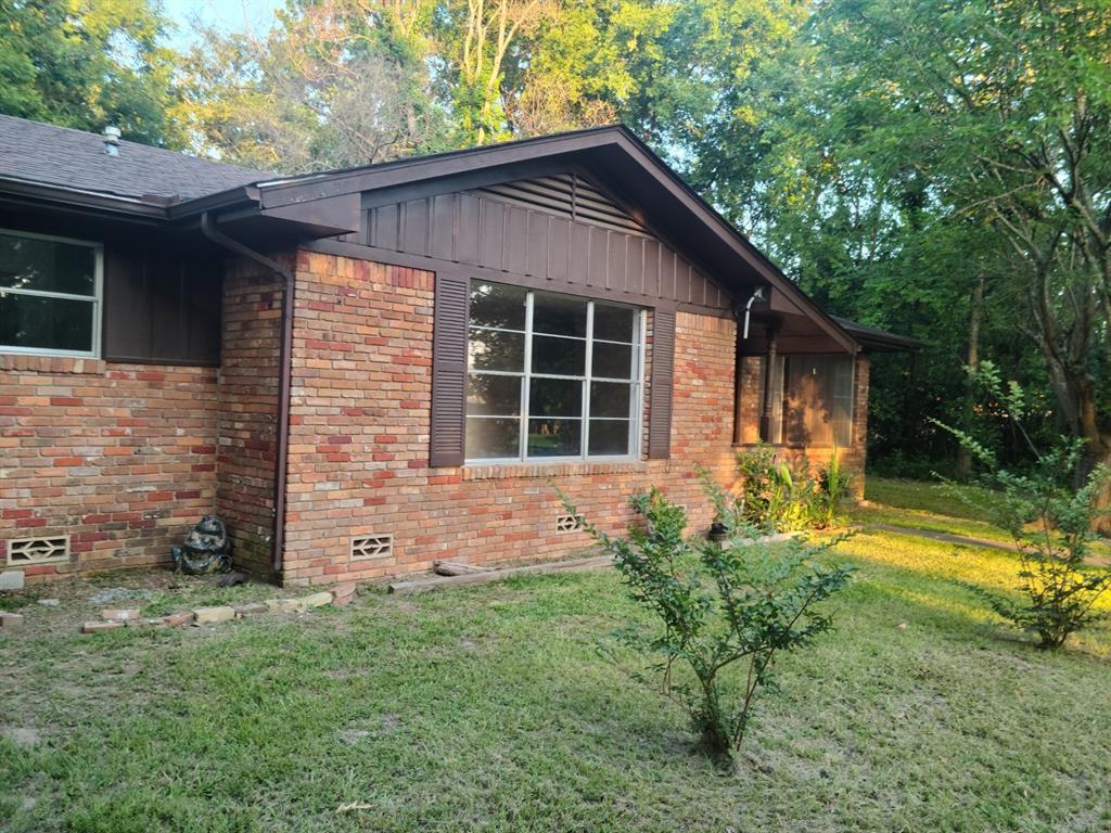 302 Sissy Spacek  Drive, Quitman, Texas 75783 - Acquisto Real Estate best mckinney realtor hannah ewing stonebridge ranch expert
