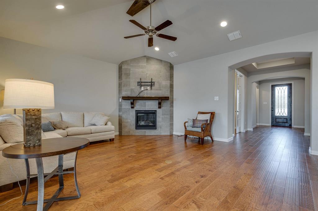 4016 Viento  Lane, Highland Village, Texas 75077 - acquisto real estate best allen realtor kim miller hunters creek expert