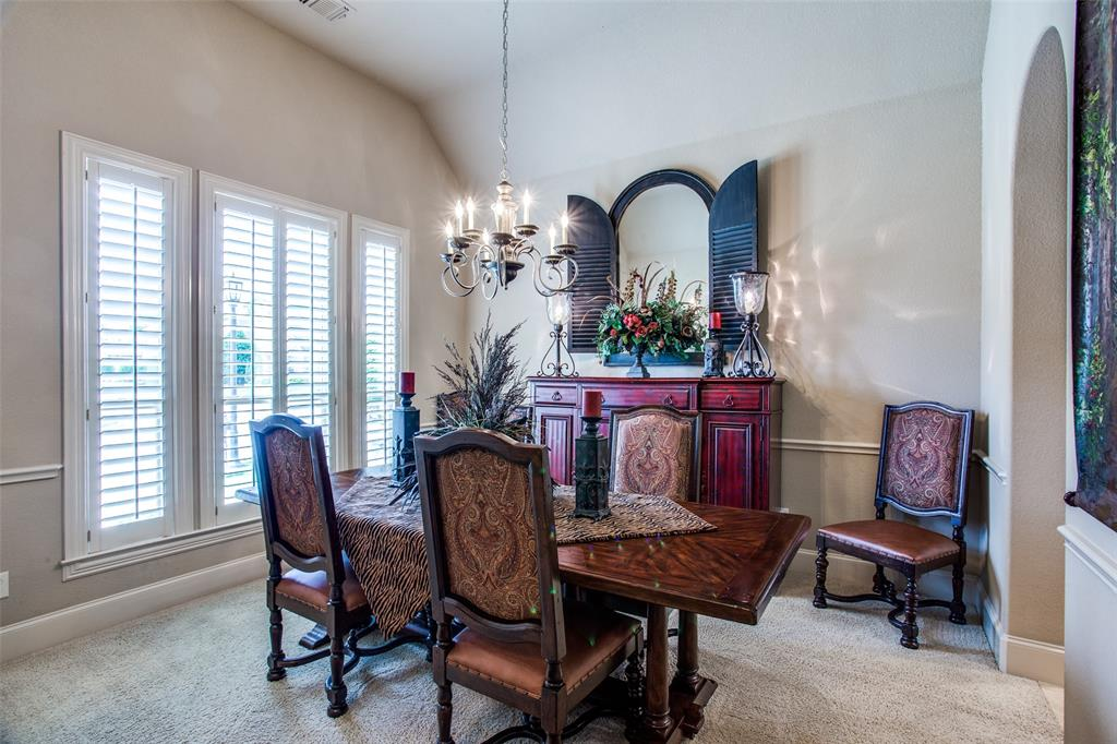 5902 St Ives  Court, Arlington, Texas 76017 - acquisto real estate best prosper realtor susan cancemi windfarms realtor