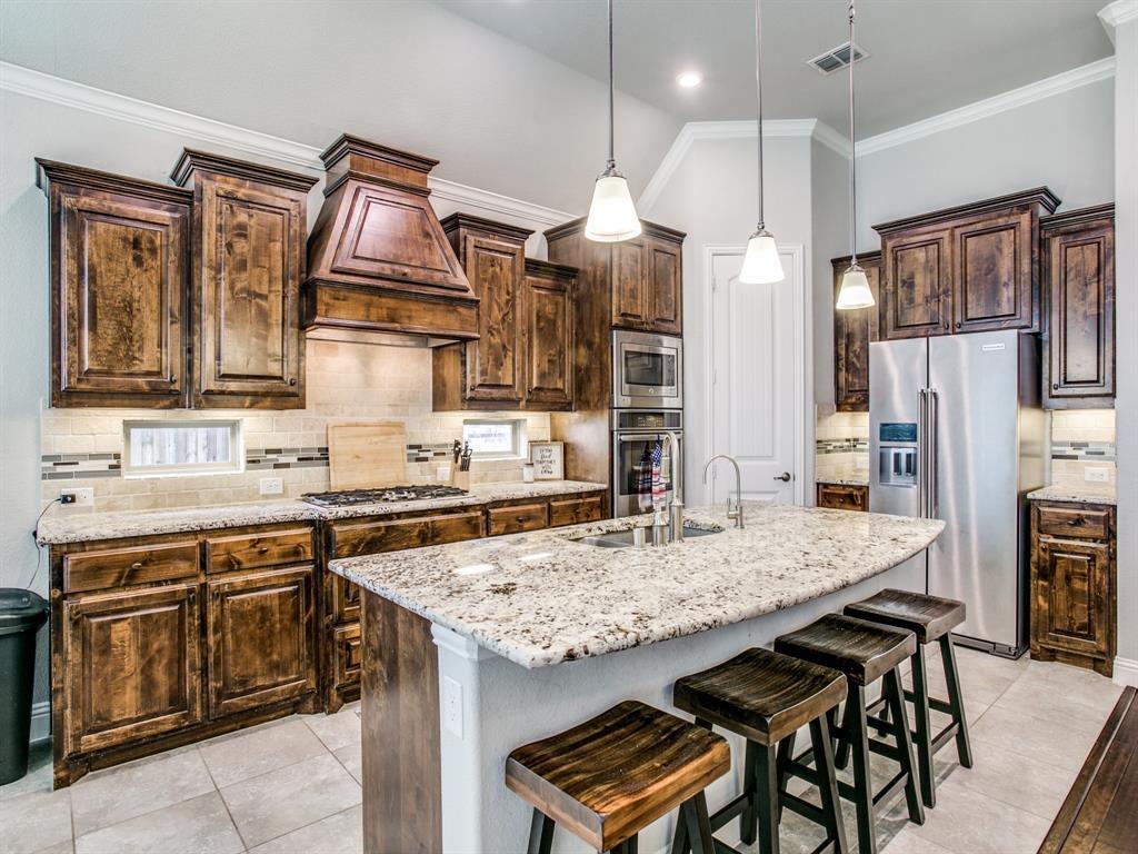 332 Prairie Ridge  Lane, Lewisville, Texas 75056 - acquisto real estate best luxury buyers agent in texas shana acquisto inheritance realtor