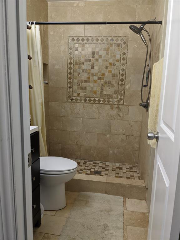 4127 Shelley  Boulevard, Dallas, Texas 75211 - acquisto real estate best new home sales realtor linda miller executor real estate