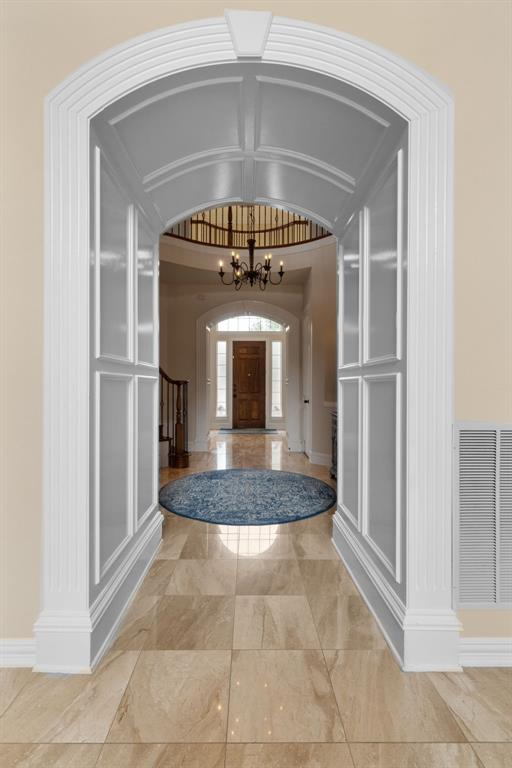 1812 Savannah  Drive, McKinney, Texas 75072 - acquisto real estate best realtor foreclosure real estate mike shepeherd walnut grove realtor