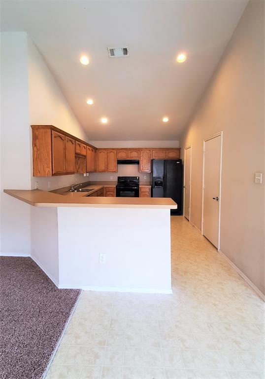 1161 Browntop  Street, Crowley, Texas 76036 - acquisto real estate best celina realtor logan lawrence best dressed realtor