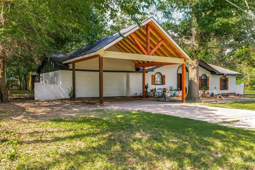 115 Allen  Street, Kaufman, Texas 75142 - Acquisto Real Estate best mckinney realtor hannah ewing stonebridge ranch expert