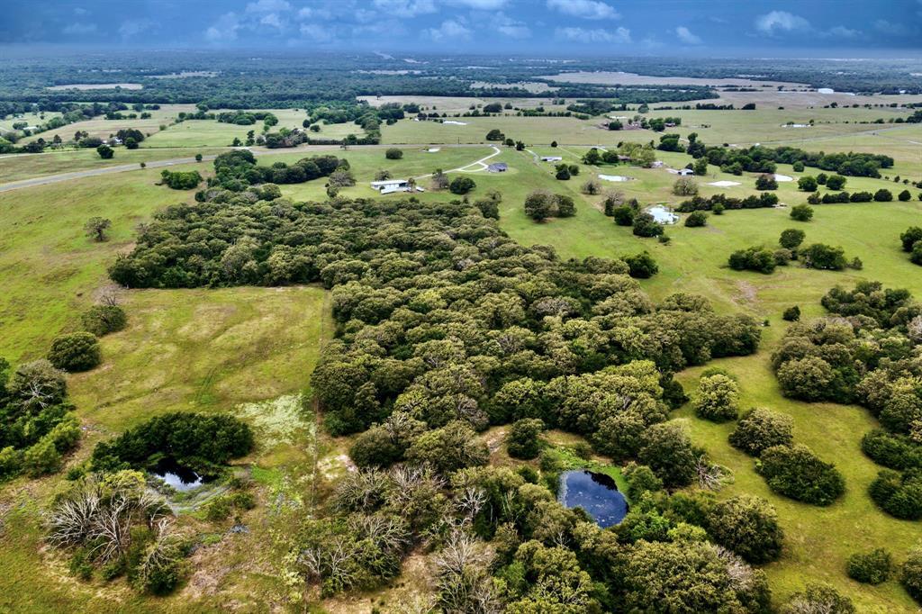 1347 Farm Road 269  Saltillo, Texas 75478 - acquisto real estate smartest realtor in america shana acquisto
