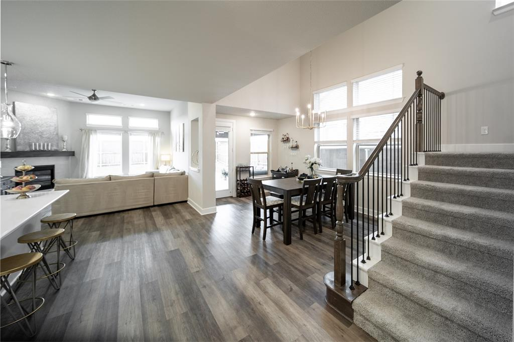 2506 War Admiral  Street, Celina, Texas 75009 - acquisto real estate best designer and realtor hannah ewing kind realtor