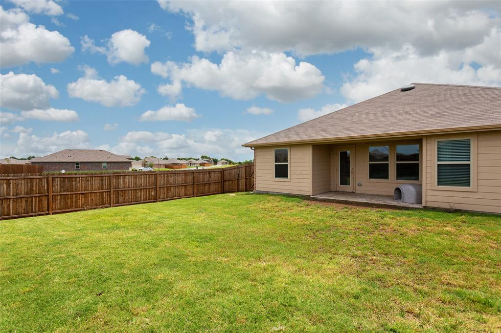 519 Silo  Circle, Josephine, Texas 75189 - acquisto real estate best frisco real estate agent amy gasperini panther creek realtor