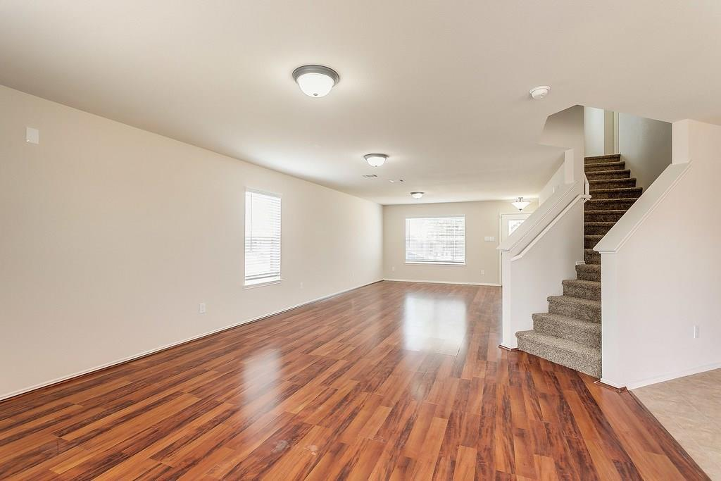 8620 Star Thistle  Drive, Fort Worth, Texas 76179 - acquisto real estate best prosper realtor susan cancemi windfarms realtor