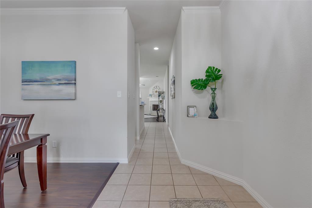 3805 Gregory  Drive, McKinney, Texas 75071 - acquisto real estate best prosper realtor susan cancemi windfarms realtor