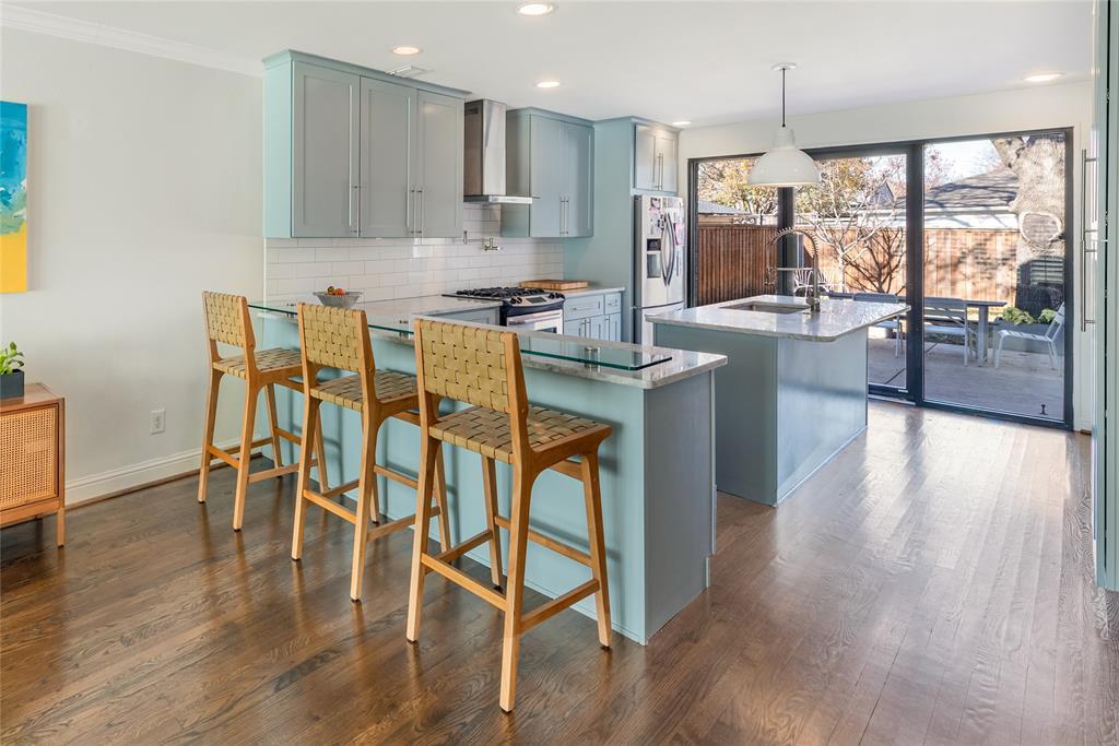 6143 Ellsworth  Avenue, Dallas, Texas 75214 - acquisto real estate best listing listing agent in texas shana acquisto rich person realtor