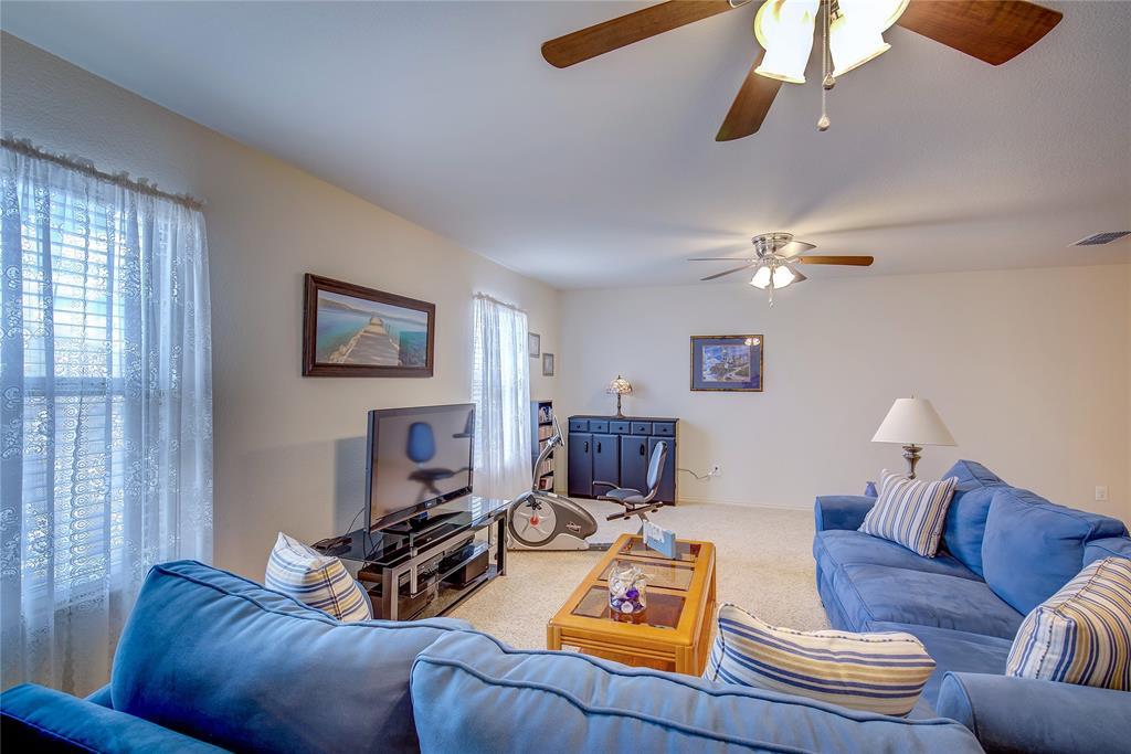2116 Long Forest  Road, Heartland, Texas 75126 - acquisto real estate smartest realtor in america shana acquisto