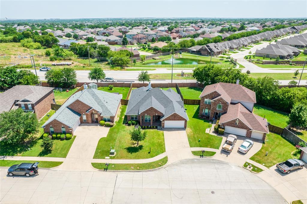 8104 Toltec  Court, Arlington, Texas 76002 - acquisto real estate best the colony realtor linda miller the bridges real estate
