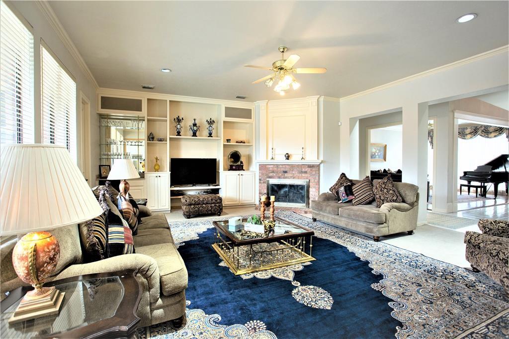 4457 Bailey  Court, Plano, Texas 75093 - acquisto real estate best highland park realtor amy gasperini fast real estate service