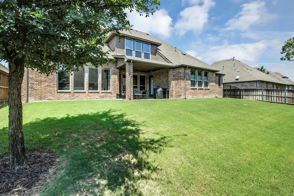 406 Ramsey  Trail, Trophy Club, Texas 76262 - acquisto real estate best listing photos hannah ewing mckinney real estate expert