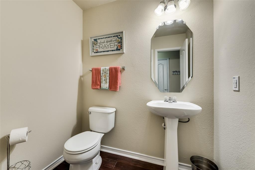 1306 Foster  Street, Cedar Hill, Texas 75104 - acquisto real estate best investor home specialist mike shepherd relocation expert
