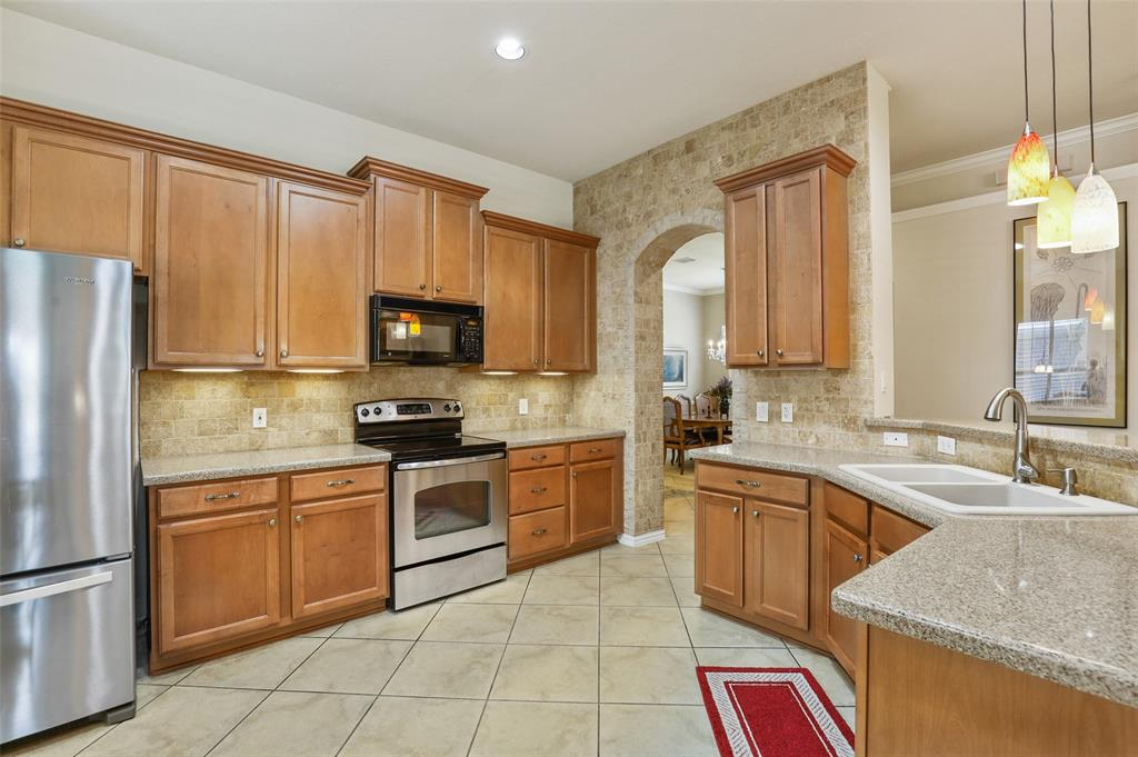 324 WRANGLER  Drive, Fairview, Texas 75069 - acquisto real estate best listing listing agent in texas shana acquisto rich person realtor