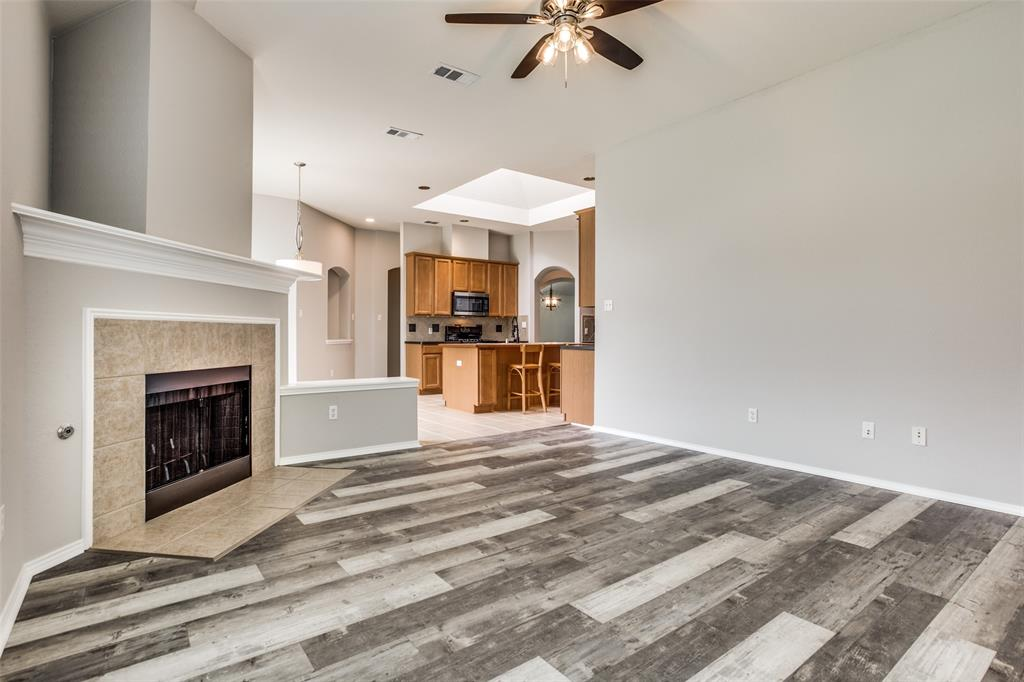 3402 Catalpa  Drive, Wylie, Texas 75098 - acquisto real estate best listing listing agent in texas shana acquisto rich person realtor