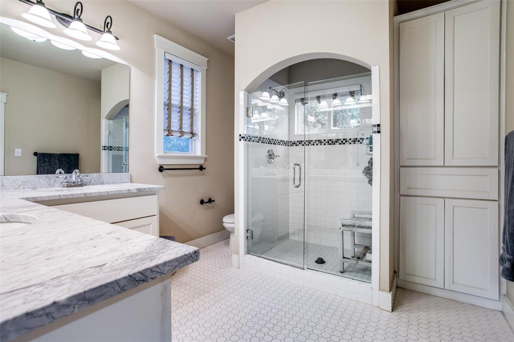 803 Virginia  Street, McKinney, Texas 75069 - acquisto real estate best real estate company in frisco texas real estate showings