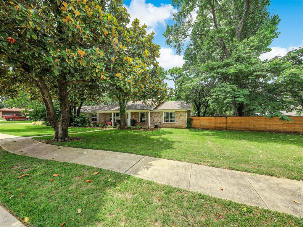 501 Colleyville  Terrace, Colleyville, Texas 76034 - acquisto real estate best relocation company in america katy mcgillen